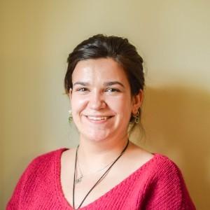 Marie Rouyet